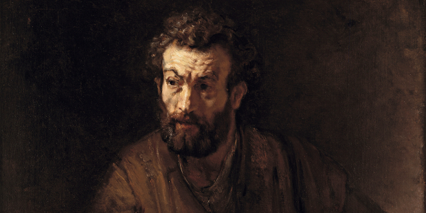 AND TODAY WE CELEBRATE… Saint of the Day: St. Bartholomew the Apostle (MONDAY, AUGUST 24)