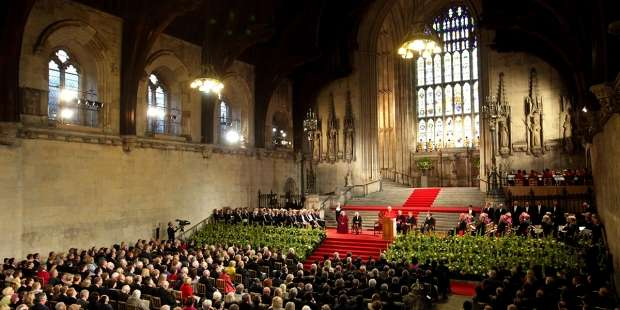 """Cardinal remembers Benedict XVI's """"remarkable"""" visit to Britain, 10 years on"""