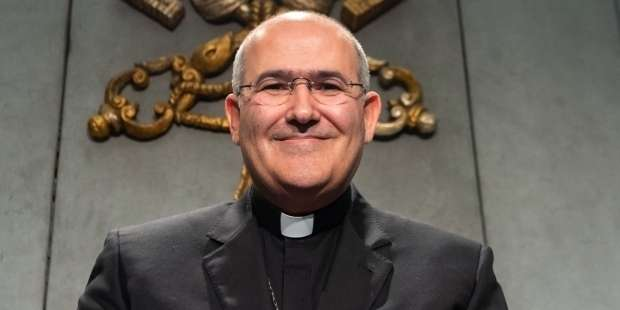 Portuguese cardinal to become 3rd Order Dominican