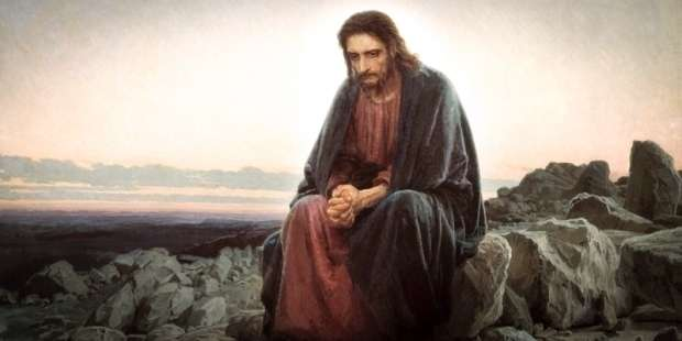 DAILY MEDITATION (WEDNESDAY, SEPTEMBER 23)