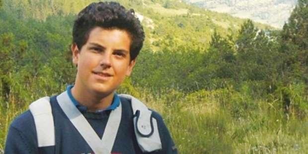 Doctors, priest remember Blessed Carlo Acutis' last days