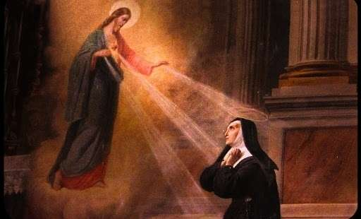 5 Quotes to Inspire Your Devotion to the Sacred Heart of Jesus