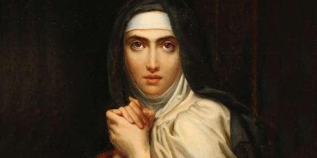 3 Lessons from the life of St. Teresa of Avila for the modern Christian