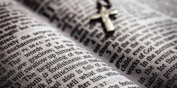 If you suffer from anxiety, you need to know the most repeated advice in the Bible