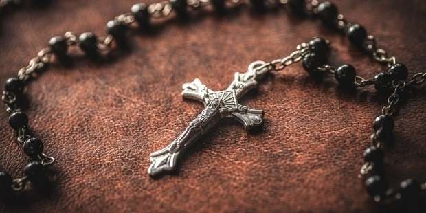 How the Rosary can have a positive impact on our daily life