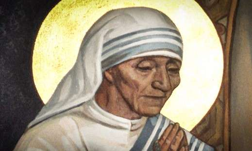 5 Enduring quotes from St. Teresa of Calcutta