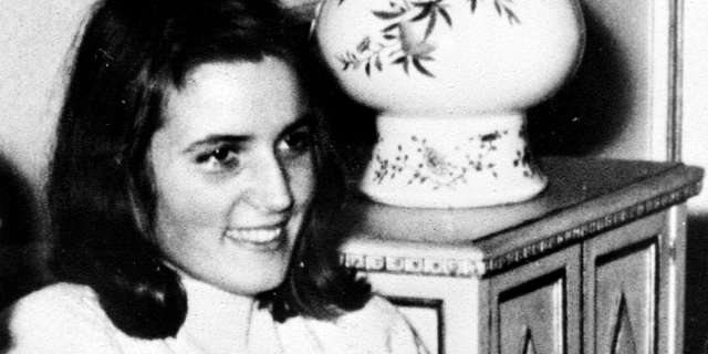 A regular teenager who lived heroic virtue in a simple life: Meet Montse Grases