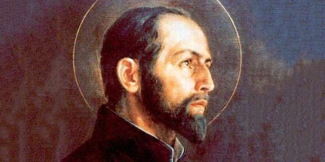 How St. Anthony Zaccaria healed both body and soul