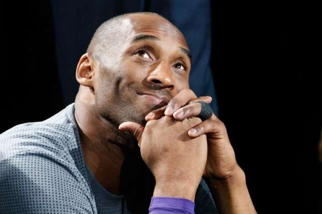 Remembering Kobe Bryant: Formed and saved by his Catholic faith