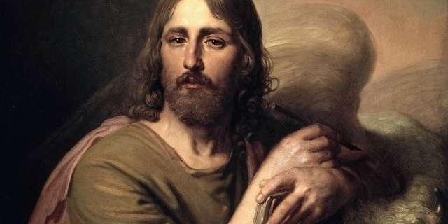 Was St. Luke a medical doctor?
