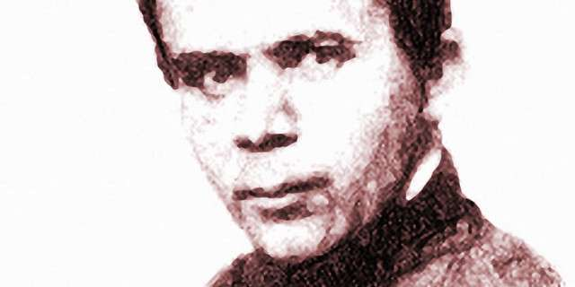 Saint of the Day: St. John Neumann