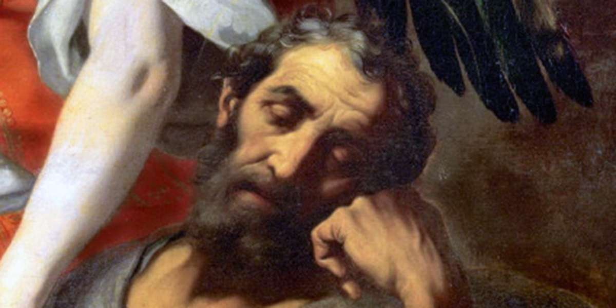 What are the 7 Sorrows of St. Joseph?