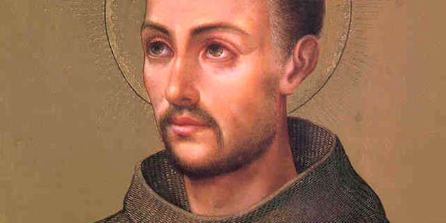 Saint of the Day: St. John of God (MONDAY, MARCH 8)