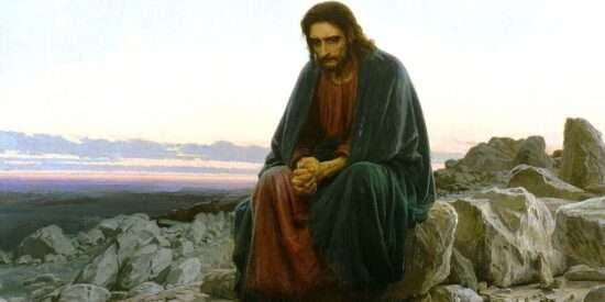 Get your day started with God with these 7 powerful morning prayers