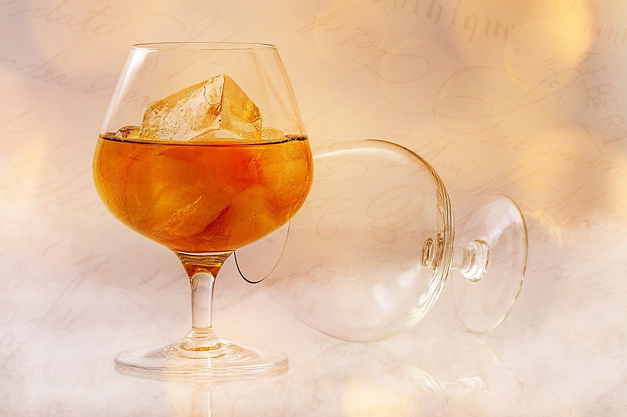Can Catholics smoke and drink alcohol?