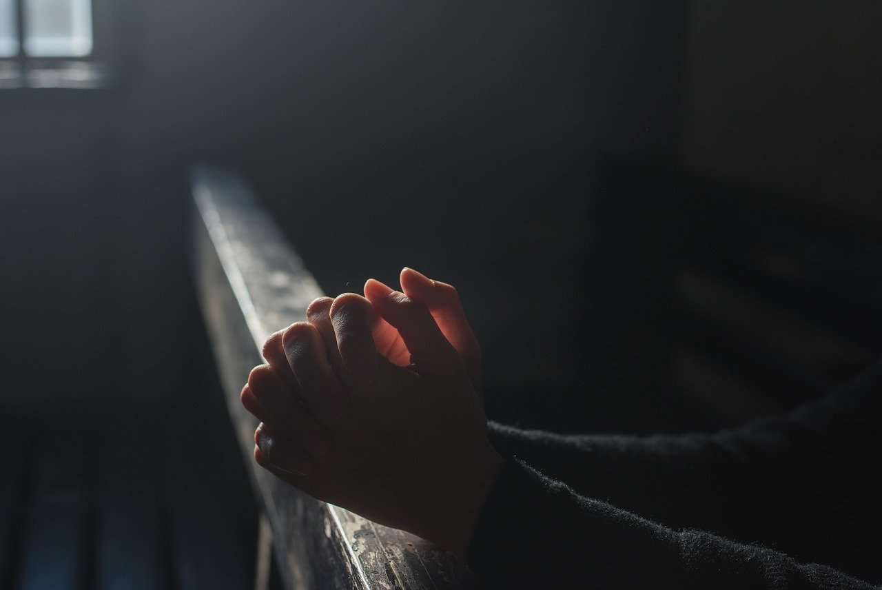 3 Key Ways The Devil fights us and 10 Ways to Overcome Him
